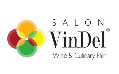 23. oktober 2019 – 12. Salon VinDel