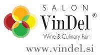 VinDel Logo