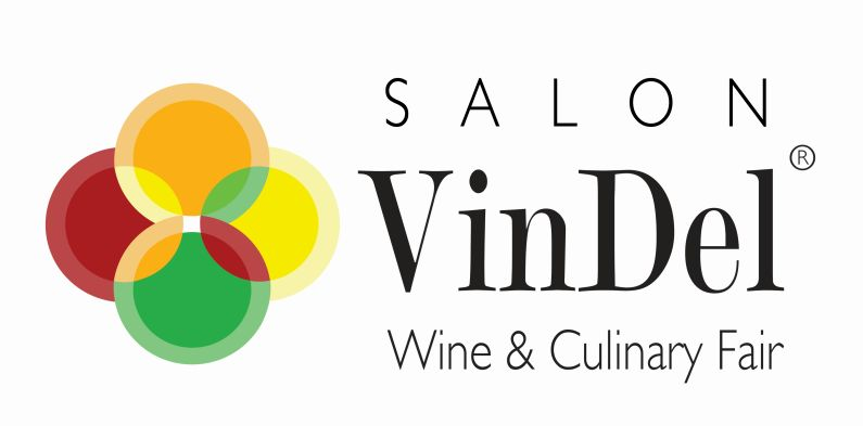 Program Salona VinDel 2019