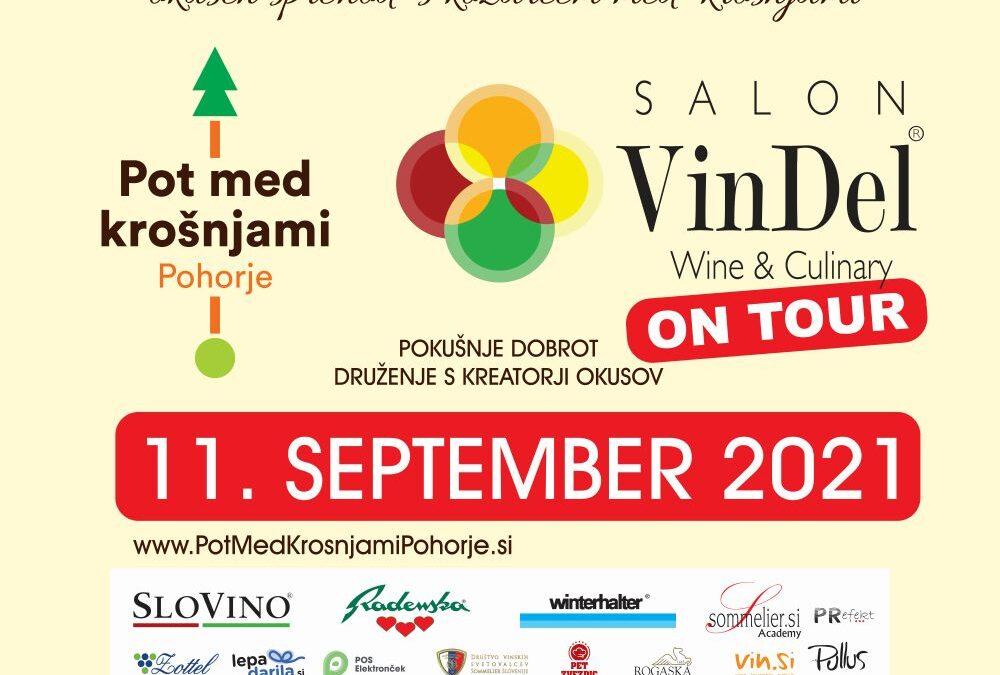 Katalog ponudnikov VinDel on Tour 2021
